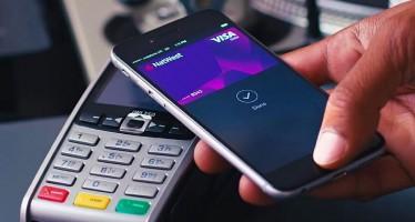 Подборка недорогих смартфонов с модулем NFC для бесконтактных платежей