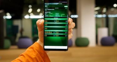 Медленный Интернет на смартфоне: причины и варианты решений