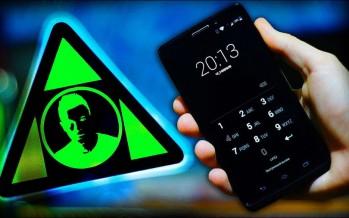 Android-смартфон взламывается через Bluetooth