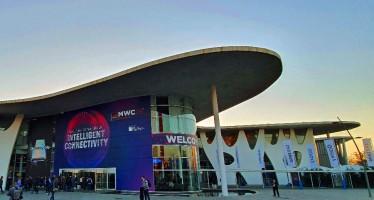 MWC 2020 могут отменить, крупнейшие компании отказываются от участия