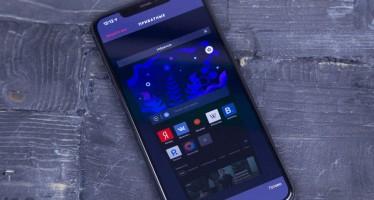Как выбрать безопасный браузер для смартфона?