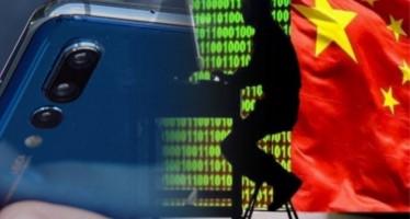 Компания Huawei всё глубже: начнётся ли реструктуризация?