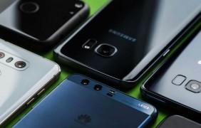 Коронавирус – как тест на прочность рынка смартфонов