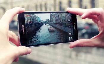 Лучшие смартфоны с 64-мегапиксельными камерами