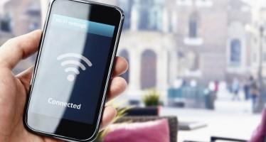 Коронавирус не пройдёт: американские провайдеры дают клиентам бесплатный Wi-Fi