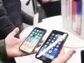 Спрос на смартфоны на десятилетних минимумах, но не на игровые консоли