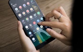 Безопасен ли Android? 12.7 тысяч приложений имеют бэкдоры