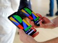 Собственный процессор Google получит смартфон Pixel 6