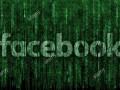Симуляция жизни соцсети Facebook в самой сети Facebook
