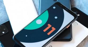 Теперь все смартфоны будут обновлять Android