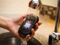 Kyocera DuraXV Extreme – телефон для работы, с которым не страшен коронавирус