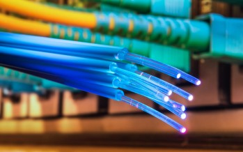 44,2 Тбит в секунду – это новый рекорд скорости передачи данных