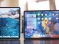 iPad Pro следующего поколения: самый мощный чип и Mini-LED-дисплей