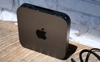 Apple Silicon: 12-ядерный процессор для компьютеров
