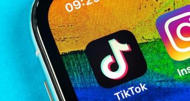 Instagram против TikTok: Facebook переманивает блогеров в Reels