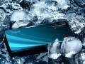realme X3 SuperZoom: обзор флагманского камерофона без переплаты