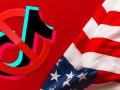 TikTok подумывает сбежать из США в Лондон