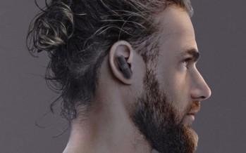 UE Fits – наушники, которые подойдут под любые уши