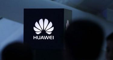 Какие процессоры получат смартфоны HUAWEI – Snapdragon или Kirin