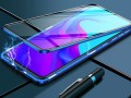 Топ-3 смартфонов до 20 тысяч рублей за 2020 год