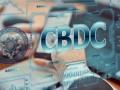Финансовые технологии Китая: государственная криптовалюта CBDC