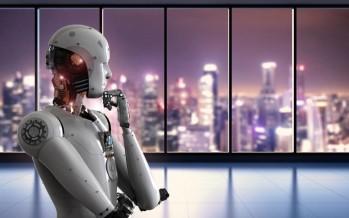 Новая цифровая и виртуальная реальность: какими будут коммуникации в новом году