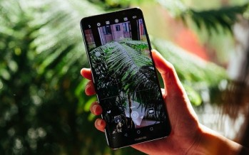 Лучшие смартфон начала 2021 года по категориям