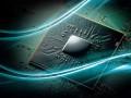 За 4-й квартал проглого года выпущено 6,7 миллиардов ARM-чипов