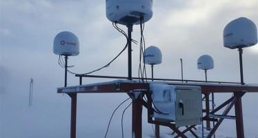 OneWeb: спутниковый интернет в России всё же легализуется