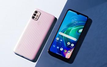 Lenovo K13 Note: обзор нового смартфона в средней категории