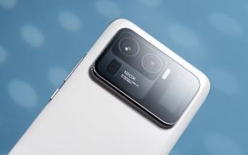 Xiaomi Mi 11 Ultra: обзор бескомпромиссного флагмана