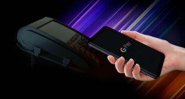 Недорогие смартфоны с NFC для бесконтактных платежей