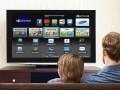 TV-бокс на Android: что это и как выбрать лучший
